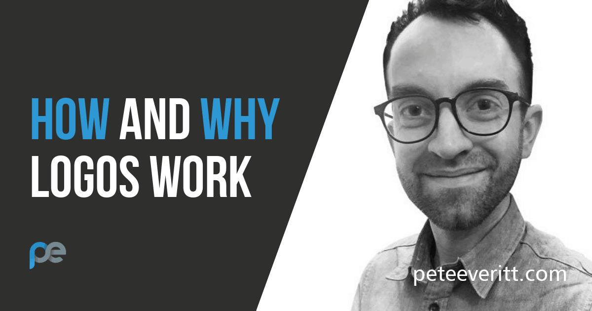 033 –How and Why Logos Work